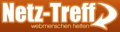 Netz-Treff.de - Webmenschen helfen