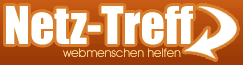 Netz-Treff.de